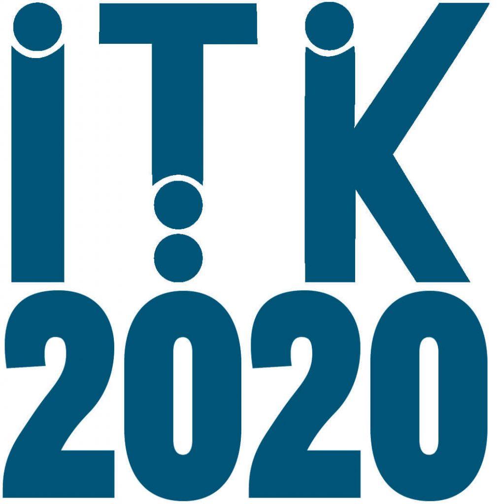 ITK 2020